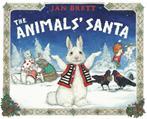 The Animals' Santa