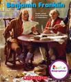 Benjamin Franklin (2015 Edition)