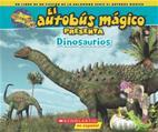 El autobús mágico presenta: Dinosaurios