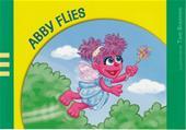 Abby Flies