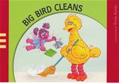 Big Bird Cleans