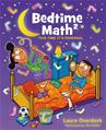 Bedtime Math 2: This Time, It's Personal