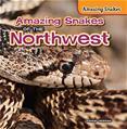 Amazing Snakes of the Northwest