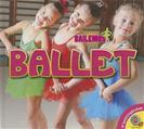 Ballet (Spanish)