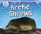 Arctic Shrews