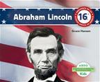Abraham Lincoln (Spanish)