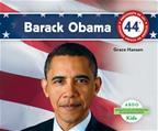 Barack Obama (Spanish)