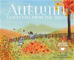 Autumn Leaves: Leaves Fall from the Trees!